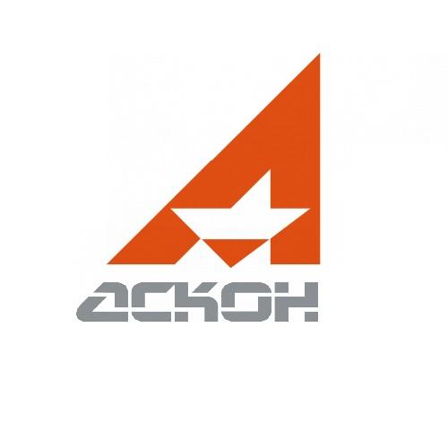 Ооо аскон сайт компании компания амедиа официальный сайт